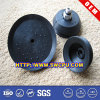 Rubber Suction Cups with Custom Shapes