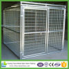 High Quality and Durable Easy to Move Dog Kennels