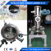 Alpa Hot Sale Fine Powder Mill