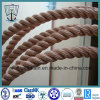 PP/PE Mixed Mooring 3-Strand/ 4-Strand Rope