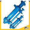 50HP 460V Heavy Duty Electric Mining Slurry Pump