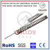 Good Best Dia 1.1mm Cr25al5 Heating Wire for Spring