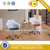 Fabric or Plastic School Library Lab Stools Bar Chairs (HX-sn8058)