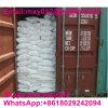 Oxalic Acid/Oxalic Acid Dihydrate (CAS 6153-56-6, 144-62-7) From China