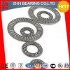 Axw20 Roller Bearing and Washers with Full Stock in Factory
