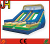 Competitive Price Inflatable Slide for Adults and Kids
