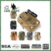Outdoor Tactical Holster Military Molle Pouch Waist Belt Bag