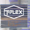 Transmission Flexible Shaft3.18mm Copperized