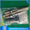 Made in China 5PCS Paint Brush Handle Set