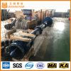 Vertical Centrifugal Industry Use Water Pump