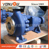 Yonjou Liquid Pump (IS, IH)