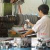 Laser Cladding Machine Using The German CNC Control System
