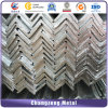 Hot Dipped Galvanized Equal Angle Steel (CZ-A72)