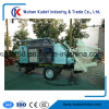 30m3/H Concrete Delivery Pump Hbt30