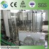 5 Liter Water Bottling Equipment