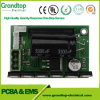 Fr-4 OEM Customized Printed Circuit Board PCBA