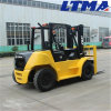 Optional Engines New Design 7 Ton Diesel Forklift Price for Sale