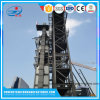 China Commerical Industrial Machinery Construction Equipment Concrete Batching Plant with Low Price