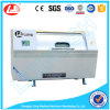 Stainless Steel Laundry Washing Machine