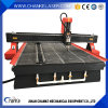 3D Embossment Metal Acrylic Plywood Copper CNC Wood Machinery