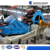 Sand Washing and Dewatering Machine Manufacturer From China