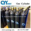 50L Medical Use Seamless Steel Oxygen Gas Cylinder