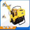 Construction Equipment Portable Concrete Vibrator