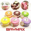 Rare Squeez Cake Soft Gift Toy Mesh Ball Kawaii Squishy
