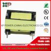 PCB Mount and Have a Rating Range up to 200A Transformers