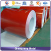 Color Coated Steel Coil for Decoration Material (CZ-P11)