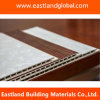 Eastland Wood-Plastic Composite Wall Panel WPC Wall Lining