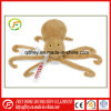 Hot Sale Christmas Holiday Octopus Toy for Baby Gift