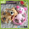Plush Frisbee Pet Toys Pet Product