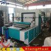 Manufacture Price A4 Paper Cross Cutting Machine