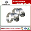 High Radiancy Fecral25/5 Alloy 0cr25al5 Wire for Electronic Devices