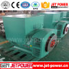 China Supplier Factory Price 175kVA Brushless Alternator with Ce ISO