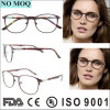 New Design Wholesale Stock Eyewear Eyeglass Metal Optical Frame