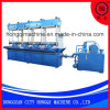 Cold Press Hydraulic Moulding Machine