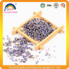 Dried Lavender Buds Flower Herbal Tea