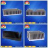 Air Cooled Self Cooled Aluminum Extrusion Heat Sink