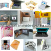 Video Brochure LCD Music Card Digital Photo Frame Gift Box