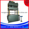 350 Ton Oil Press Machine