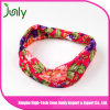 Fashion Hair Accessory Elastic Broad Latest Hairband Designs