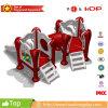 2015 New Full Plastic Equipment for Kindergarten HD15A-161b