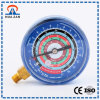 China Gas Pressure Measurement Devices Pressure Gauge Gas