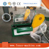 High Quality Wire Correction Machine