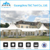 20X75m Transparent Marquee Wedding Tent for 1000 Guest