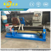 W11 Rolling Machine with Best Price