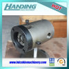 Dual Co-Extrusion Rubber Crosshead for Wire Manufacture