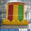 2016 Inflatable Climbing Wall, Mountain Climbing Hook for Sale